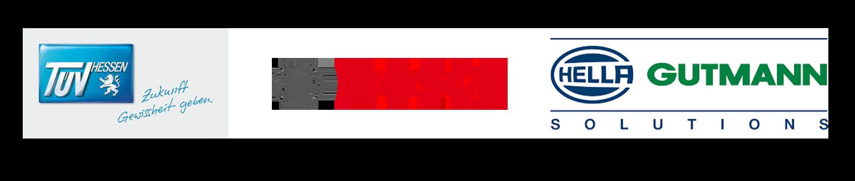 Logo Kooperationen